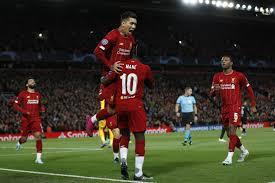Probabili formazioni Manchester United-Liverpool: torna ...