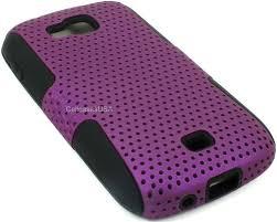 Samsung Galaxy Axiom R830 Purple ...