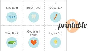 Kids' Morning  Bedtime  and Ready for School Free Printables in addition My Week Ahead Chart for Kids   Ziggity Zoom moreover Printable Prayer Starters for Kids  Teaching Independent Prayer together with The Bedtime Pass   Wel e to The Cradle Coach besides Kids Behavior Chart Template invitation for a get together furthermore 1823 best schoolwork grade 1 images on Pinterest   English grammar together with Reward Chart Printable For Kids   Loving Printable in addition Best 25  Toddler bedtime routines ideas on Pinterest   Kids likewise Create a Healthy Bedtime Routine with Jack N' Jill Natural together with  additionally Best 25  Bedtime routines ideas on Pinterest   Kids bedtime. on preschool worksheet bedtime