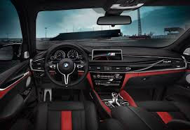 All BMW Models blacked out bmw x3 : BMW X5 M and X6 M Black Fire Editions debut | The Torque Report