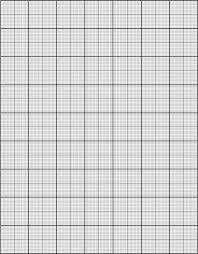 Buy Oddy A4 Graph Paper 1mm Square In Patna Inbihar Org