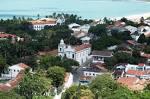 imagem de Olinda Pernambuco n-9