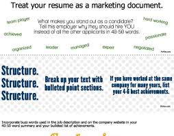 How To Make Your Resume One Page Event Invitation Postcard