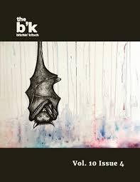 Prince City Lights Vol 4 The Bk Volume 10 Issue 4 By Chris Talbot Heindl Issuu