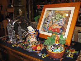 Small Picture Que Bonita Furniture Rustic Mexican and Southwestern Home Decor