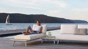 outdoor luxury furniture. Award-winning Australian Designed Furniture Outdoor Luxury N