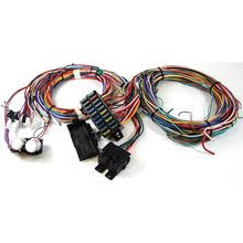 racing power co universal 20 circuit wire harness kit r1002 Painless Wiring 21 Circuit Harness Free Shipping rpc racing power co universal 20 circuit wire harness kit r1002 EZ Wiring 21 Circuit Harness Ply