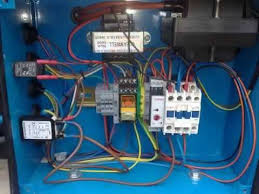 cleanwell pressure washer youtube hotsy pressure washer remote switch wiring at Pressure Washer Switch Wiring