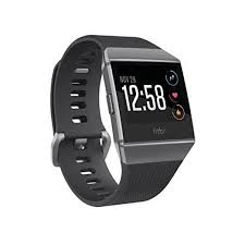 Fitbit Types Chart Best Fitbit Reviews Comparison And Buying Guide 2019 Fitrated