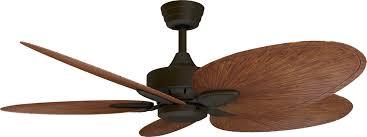 ceiling fan tropical. windpointe tropical ceiling fan t