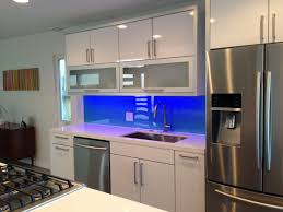 Kitchen Feature Wall 7 Frequently Asked Questions Faq About High Gloss Bath Kitchen