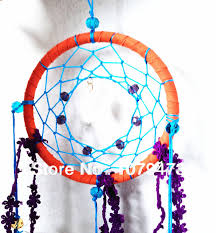 The Heirs Dream Catcher S100 Korean Drama The Heirs Love Token Dream Catcher Purple 54