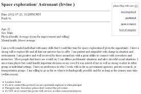 Craigslist Resumes Wonderful 304 Search Resumes On Craigslist Craigslist Resume Search New