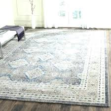 textured area rugs exquisite rug x for decorations 5 in addition to solid texture textured area rugs round solid color