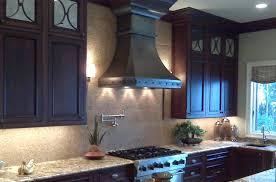Marvelous Hood Filters Design Pretty Kitchen Hood Ideas 10 ...
