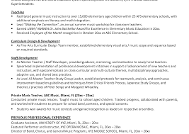 Awesome Mbbs Doctor Resume Sample India Photos Documentation