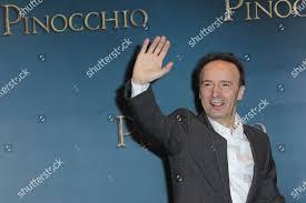 Roberto Benigni Editorial Stock Photo - Stock Image ...