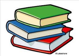 library 20book 20clipart books 20clipart