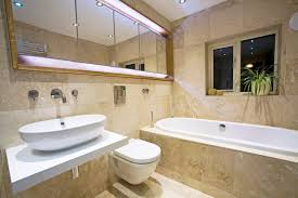 bathroom how to caulk a bathroom sink interior decorating ideas best best in how to