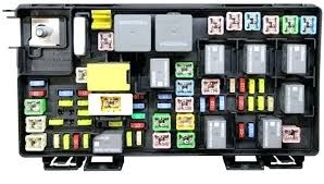 2011 dodge ram 1500 pickup fuse box diagram enthusiast wiring full size of 2011 dodge ram 1500 pickup fuse box diagram circuit connection o wiring diagrams