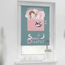 Rollo Verdunklungsrollo Sweet Dreams Kaufen