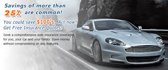 Free Online Insurance Quotes Classy Free Online Car Insurance Quotes With Competitive Rates