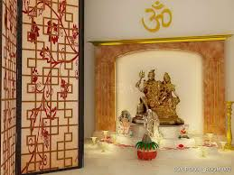 Image result for home temple pics