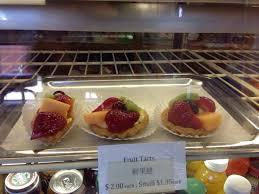 Sweet Fresh Bakery Menu Menu Untuk Sweet Fresh Bakery