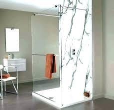 corian shower walls shower walls installation corian shower walls home depot corian shower walls solid surface shower