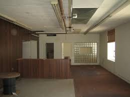 easy eye basement lighting. seductive lights for drop ceiling basement easy eye lighting t