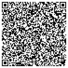 Город контрольных Новосибирск телефон адрес контакты Отзывы о  qr код с контактной информацией организации Город контрольных
