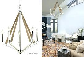 elk lighting chandelier for living room supplier chandeliers pembroke elk lighting chandelier