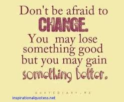 Quotes About Change And Love Simple Inspirational Quotes About Love And Change Inspirational Quotes