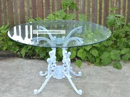 woodard wrought iron patio furniture large size of mid century modern blue based glass patio table