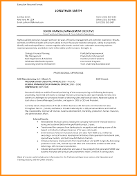 Sample Resume For Back Office Executive Resume Samples For Office