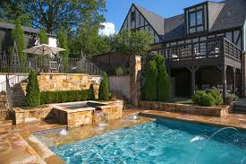 Pools Hollywood Pools Swimming Pools Birmingham Al