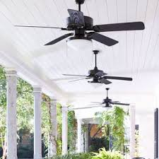 outside ceiling fans. 52\ Outside Ceiling Fans C