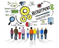 Free Online Applicant Tracking System Recruiteze Candidate Management