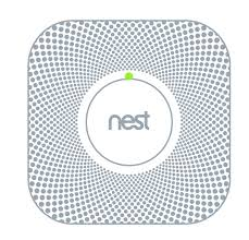 you don t need to take your nest protect off the ceiling or wall to tell if you have a battery powered or wired version if you see a green light