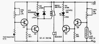 warn power plant wiring diagram electronics projects circuit diagram the wiring diagram electronics circuit diagram projects nest wiring diagram circuit diagram