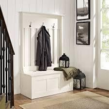 Shoe Coat Rack Bench Entryway Bench Coat Rack In Top Coat Rack Bookshelf Bottom Open Shoe 97