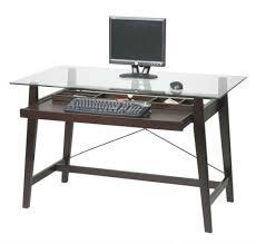 office desk staples. full size of computer tableasset desk staples rare photo design office desks