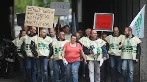 Jun 24, 2021 · gdl stellt klar bis august noch kein streik bei der bahn. Erneute Bahnstreiks Warum Keiner Klein Beigeben Will