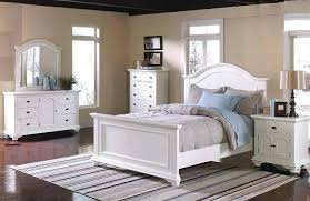 white bedroom furniture ideas. Brilliant Ideas White Bed Furniture Latest Kids Bedroom Set Ideas For Painting A Has  Home Elegance And R