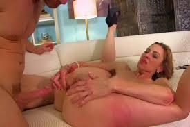 Free mature naked amateurs