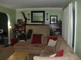 vatu paintings for living room as per vastu tips and pictures rhcom surprising designs vtu ide