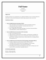 2 Page Resume Resumes Header Example Two Word Template Format