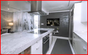 kitchen tv mount contemporary appealing design target under cabinet swivel pic of within 11