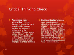 Critical thinking for college students  GRE  IELTS   YouTube Bentley CareerEdge   Bentley University