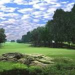Coopers Hawk Golf Course in Melbourne, Arkansas, USA | Golf Advisor